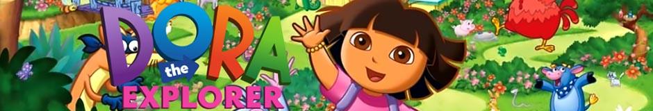 Dora Groothandel