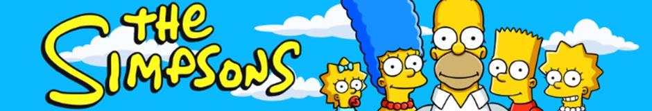 Simpsons Groothandel