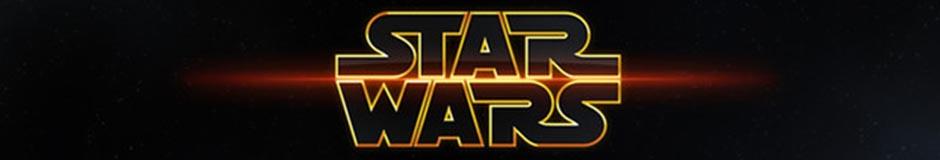 Star Wars Groothandel