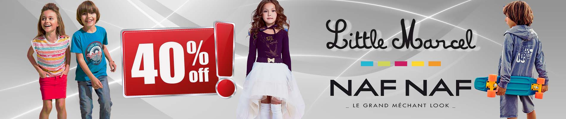 Kinderkleding Groothandel.Disney Kinderkleding Groothandel Online Shop Voor Disney Textiel