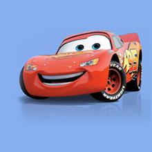 Groothandel Cars Disney