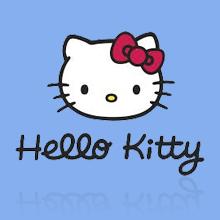 Hello Kitty groothandel