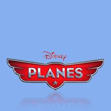 Groothandel Planes Disney