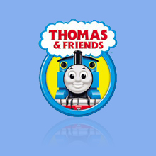 Thomas and Friends groothandel