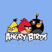 Groothandel Angry Birds