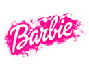Barbie licensed products wholesale