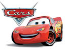 Disney Cars clothes and accessories wholesale