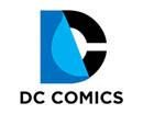 DC Comics merchandise wholesale