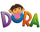Dora products wholesale supplier
