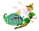 Fairies clothes and accessories supplier