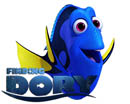 Finding Dory character merchandise wholesale supplier