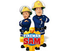 Fireman Sam clothing and accessories wholesale