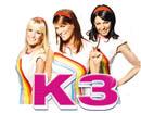 K3 accessories wholesale
