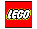Lego character accessories wholesale supplier.