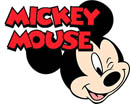 Mickey Mouse Disney accessories and clothes wholesale