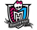 Monster High merchandise for children wholesale