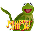 Muppet Show products wholesaler