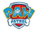 Paw Patrol licensed clothes and accessories wholesale