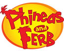 Phineas and Ferb wholesale