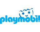 Playmobil clothing wholesale
