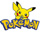 Wholesale Pokemon clothes and products