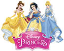 Disney Princess clothing and accessories wholesale supplier