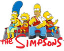 Simpsons clothes and products wholesale supplier