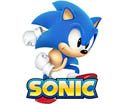 Sonic character products wholesale supplier