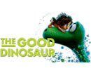 Wholesale The Good Dinosaur clothing and products