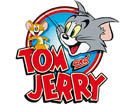 Wholesale Tom and Jerry products for kids