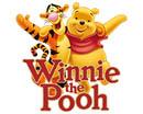 Wholesale Winnie the Pooh Disney merchandise supplier