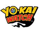 Yokai Watch products wholesale supplier