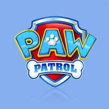 Paw Patrol groothandel