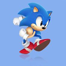 Sonic groothandel
